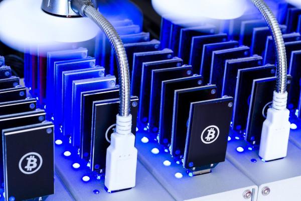 mining-bitcoin-btc-anleitung-wie-bitcoin-kaufen-crypto-ratgeber-handeln