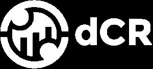 Dein Crypto Ratgeber Logo (3)