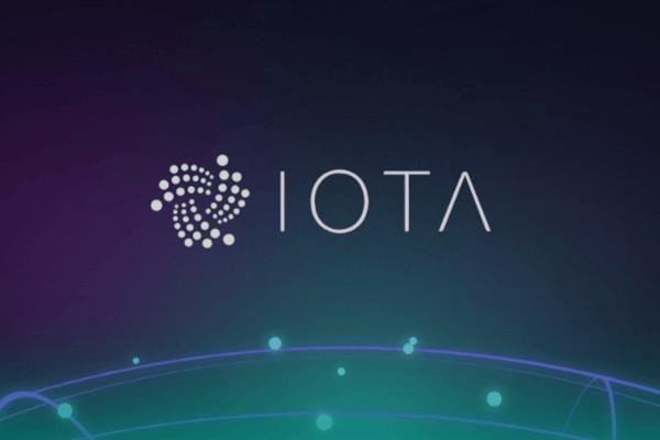 iota-kaufen-btc-anleitung-wie-ethereum-kaufen-crypto-ratgeber-handeln