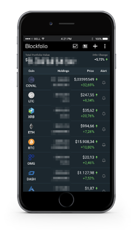 bitcoin-kaufen-anleitung-btc-crypto-ratgeber-handeln-wie-ethereum-kaufen
