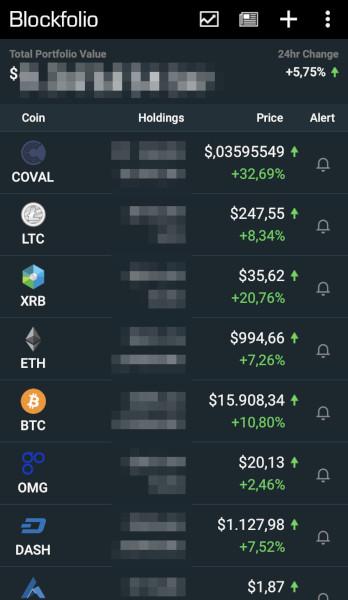 bitcoin-kaufen-anleitung-btc-handeln-wie-ethereum-kaufen-crypto-ratgeber