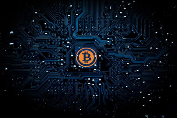 bitcoin-kaufen-btc-anleitung-ratgeber-handeln-wie-ethereum-kaufen-crypto