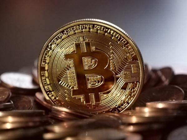bitcoin-kaufen-btc-anleitung-wie-ethereum-kaufen-crypto-ratgeber-handeln