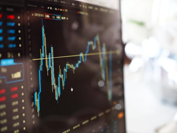 bitcoin-ratgeber-kaufen-anleitung-boerse-vergleich-kaufen-crypto-btc-handeln