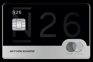 bitcoin-ratgeber-kaufen-anleitung-handeln-n26-kreditkarte-kaufen-crypto-btc