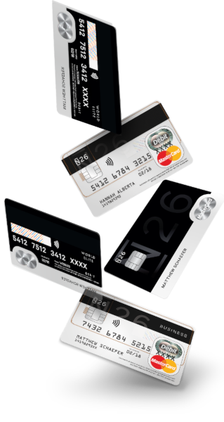 bitcoin-ratgeber-kaufen-anleitung-n26-kreditkarte-kaufen-crypto-btc-handeln