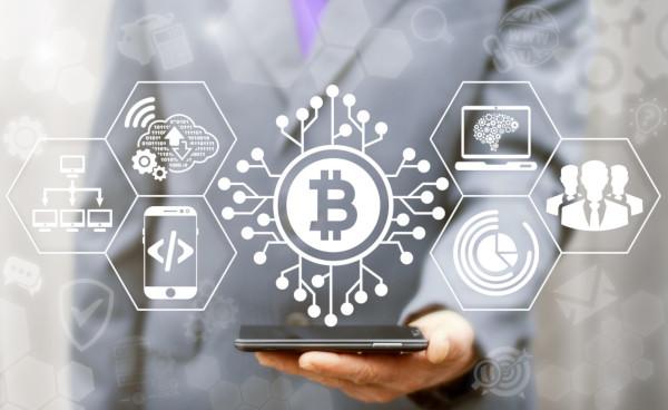 blockchain-bitcoin-kaufen-btc-anleitung-handeln-wie-ethereum-kaufen-crypto-ratgeber