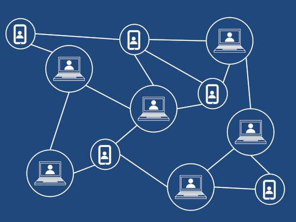 blockchain-ratgeber-anleitung-btc-bitcoin-ethereum-kaufen-crypto-datenbank-handeln
